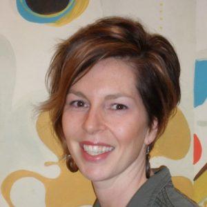 Jennifer Seffrin