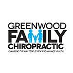 Greenwood Family Chiropractic