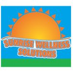 Sunrise Wellness Solutions