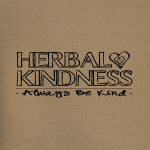 Herbal Kindness LLC